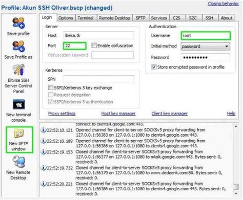 cara konfigurasi dns server di centos 6 cara install dan konfigurasi openvpn di centos 6