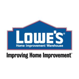 Lowes Email Gift Card - 150 lowe s gift card 135 email delivery