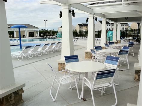 pools patios and porches commercial pools patios and porches