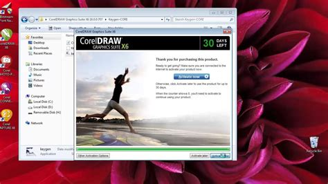 corel draw x6 to x4 converter corel draw x6 free full download youtube