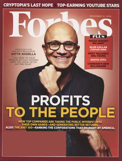 most famous celebrity magazine top 10 business magazines forbes bloomberg businessweek