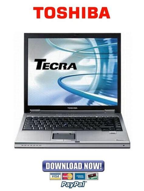 toshiba tecra m5 service manual repair guide pligg