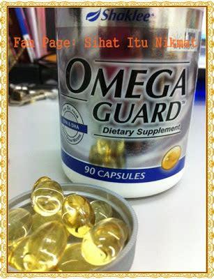 Minyak Ikan Seven Seas Bayi kebaikan alam semulajadi kepentingan omega 3 minyak ikan