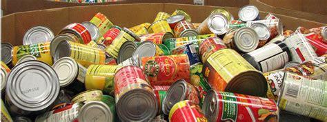 Harvesters Food Pantry by Harvesters Org Get Help