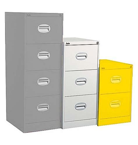 Yellow Filing Cabinet 2 Drawer Yellow Filing Cabinet