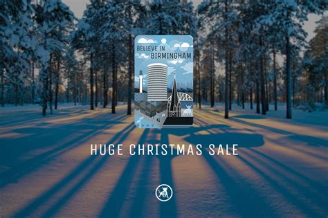 Birmingham Gift Cards - the brum notes christmas gift guide 2015 brum notes magazine