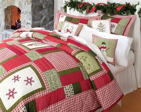 christmas bedding sets holiday design comforters c winterwonderland quilt set belk com belk bedding