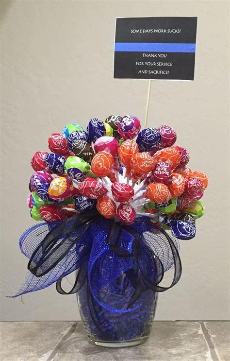 best 25 sucker bouquet ideas on sucker