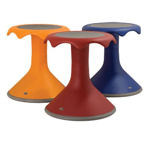 hokki wobble chairs hokki stool paediatric equipment for children with special needs