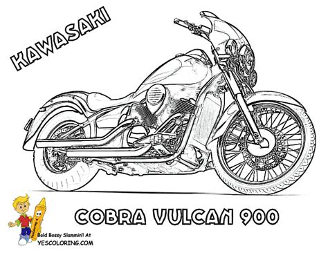 kawasaki ninja coloring pages kawasaki ninja coloring pages coloring pages