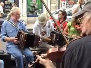 southern comfort cajun music 17 best images about cajun music on pinterest festivals