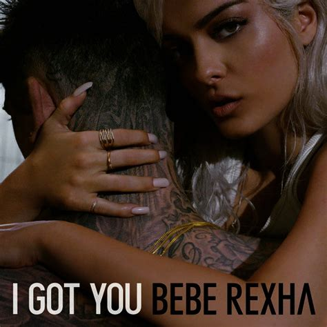 download mp3 back to you bebe rexha i got you by bebe rexha mp3 download artistxite com