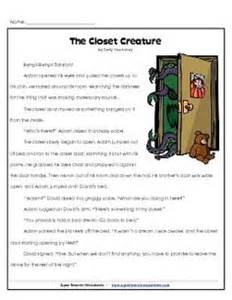 check out our 3rd grade reading comprehension page to use