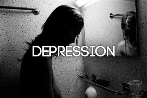 depression lynn thier