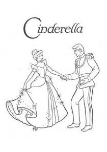 free princess bride coloring pages