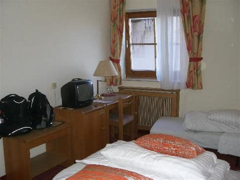room dares where eagles picture of hotel fischerwirt zell am see tripadvisor