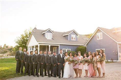 Orange County Wedding Photographer by Orange County Wedding Photographer Los Angeles Wedding