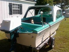 craigslist seattle ski boats 1962 g3 for sale in wa http seattle craigslist org see