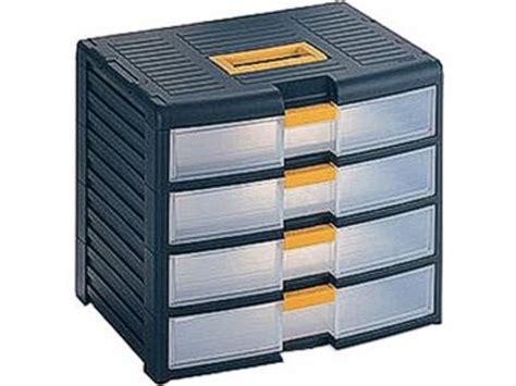cassettiere terry terry 43002 cassettiera modulare store age con cassetti