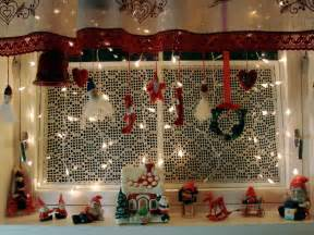 How To Decorate Your Home For Christmas Inside by Websitetemplates Bz Blog Christmas Decoration Ideas