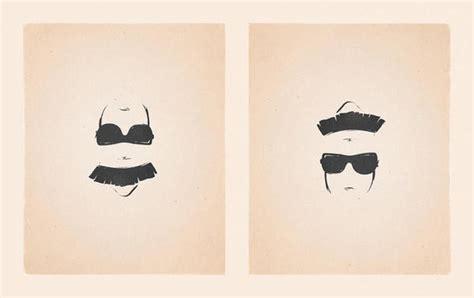 imagenes con doble sentido para adivinar 6 dibujos con doble sentido taringa