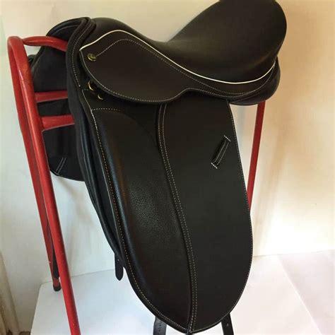 Saddle Whyte Black black white saddles worldwide