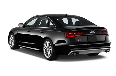 2015 audi s6 specs 2015 audi s6 reviews and rating motor trend
