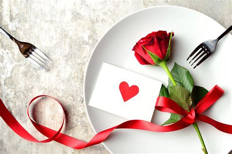 top 5 places to visit for valentines day food birmingham