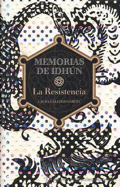 leer libro e memorias de idhun la resistencia memorias de idhun memoirs of idhun en linea 1000 images about pelis y libros on equestria monster high and angry birds