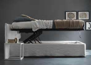 Hidden storage under bed lift up jpg