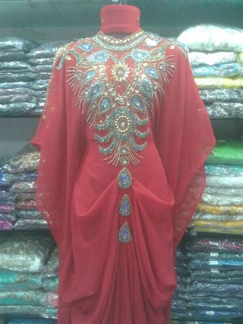 senegalese gowns senegalese indian gowns babies and ladies fashion