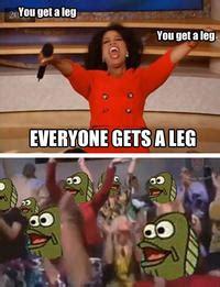 Oprah Giveaway Meme Generator - oprah giveaway meme image memes at relatably com