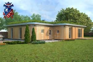 Granny Flat Floor Plans Timber Frame Highly Insulated Bungalows Log Cabins Lv Blog