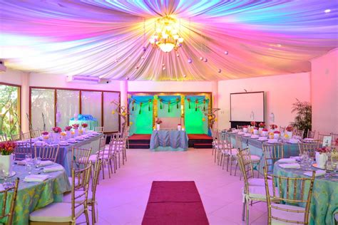get know which wedding venue type is ideal for you