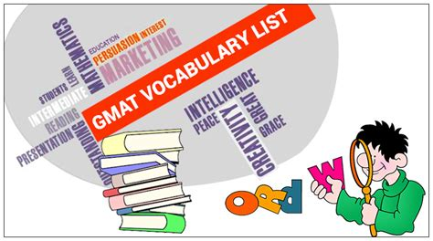 No Gmat Low Cost Mba Supply Chain by Gmat Fees Gmat Cancellation Fees Refund Gmat
