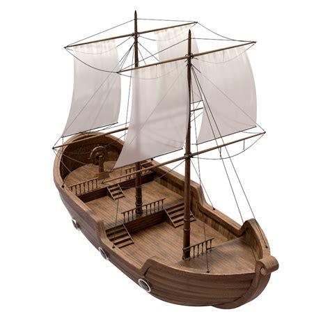 cartoon boat model cartoon pirate ship cliparts co