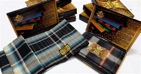 Sarung Tenun Tanpa Merk wadimor kombinasi sarung murah surabaya 085755011417