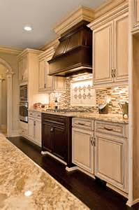 Marsh Kitchen Cabinets marsh furniture company product reviews home and cabinet