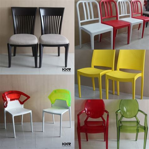lobby tables and chairs hobby lobby dining chairs 17 best images about dining