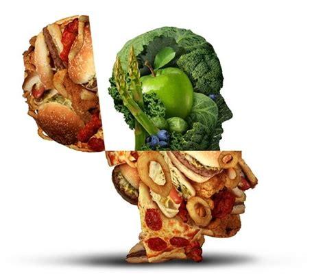 emicrania alimentazione emicrania e nutrizione la dieta chetogenica un valido aiuto