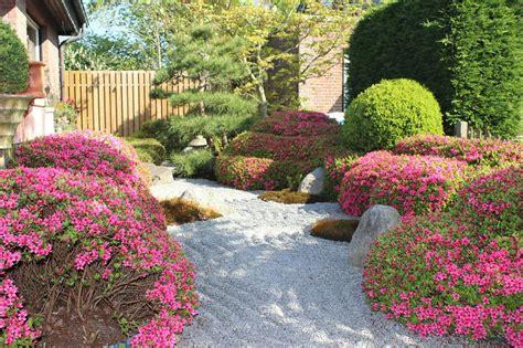 japangarten verden g 252 nther heymanns - Japangarten Verden