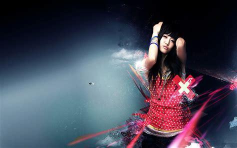 wallpaper girl music asian music girl wallpaper dreamlovewallpapers