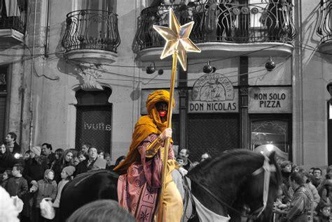 imagenes de los reyes magos mas sexis cabalgata de reyes magos en alcoy reyes magos 2016