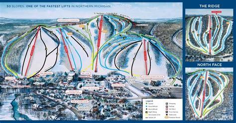 Pine Knob Ski Pass by Pine Knob Lift Tickets Ski Passes Liftopia