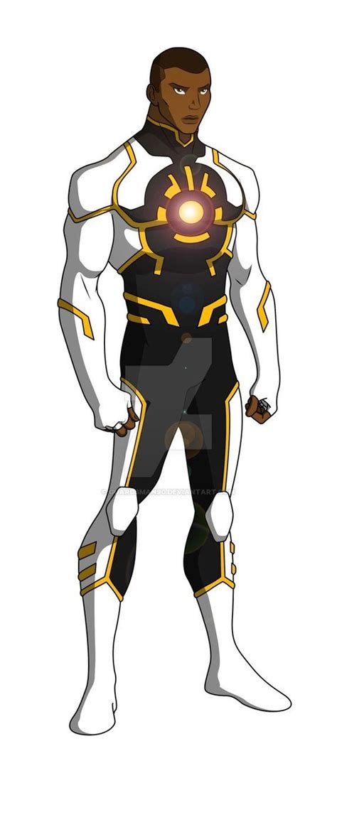 dreadnought by guardsman90 deviantart on deviantart characters armors 2804 best images about concept superheroes on armors pages and on thursday