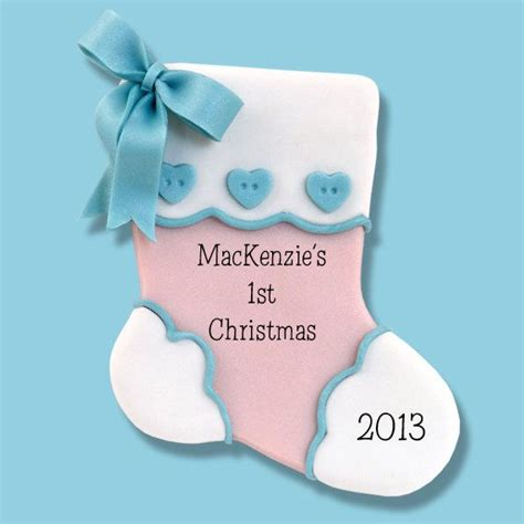 Handmade Baby Ornaments - 1000 images about tis the season decoupage ornaments on