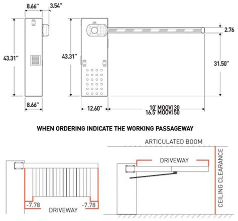 100 wiring diagram for bft photocells photo cell