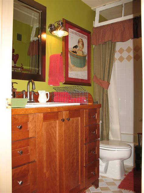 bathroom remodel quinta contractors llc bathroom remodel quinta contractors llc