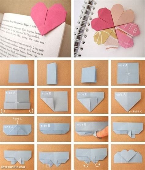easy diy crafts 23 and simple diy home crafts tutorials style