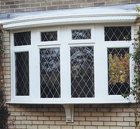 how to install a bow window bay windows installers hshire ridon glass southton